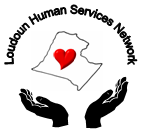 Loudoun Human Services Network